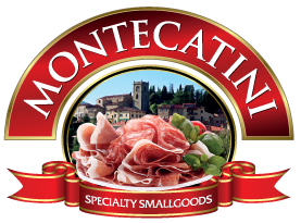 Montecatini - speciality smallgoods