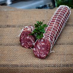 Felino artisan salami